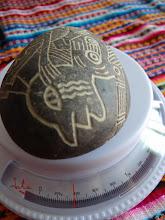 Photo: www.abradamus.com PIEDRA DE ICA - ICA STONEwww.abradamus.com PIEDRA DE ICA - ICA STONE