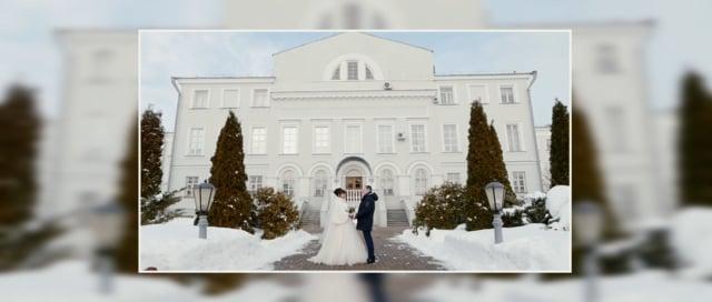 Лилияна Валитова в Казани