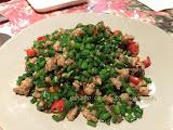 醉月樓台灣菜