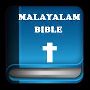 Malayalam Bible For Everyone