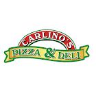 Carlino's Pizza and Deli icon