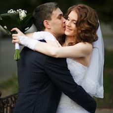 Wedding photographer Evgeniy Rogovcov (JKaruzo). Photo of 11.09.2015