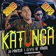 Download JD Pantoja - Katunga For PC Windows and Mac