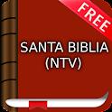Bible NTV (Spanish) icon