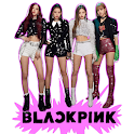 BlackPink: GIF Collection icon