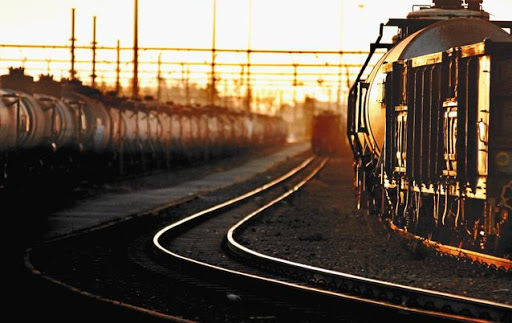 'Tall trains' saga stops long-distance rail travel in its tracks - Business Day