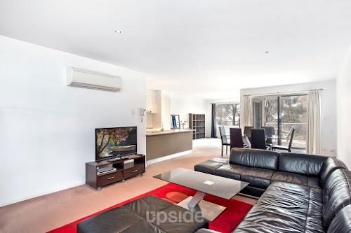 Photo of property at 174/395 Antill Street, Watson 2602