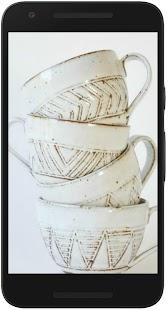 Ceramics - náhled