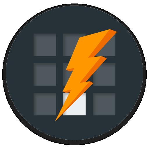 Autotiles - Quick Settings Automation