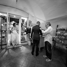 Wedding photographer Giuseppe Petix (petix). Photo of 27.03.2018