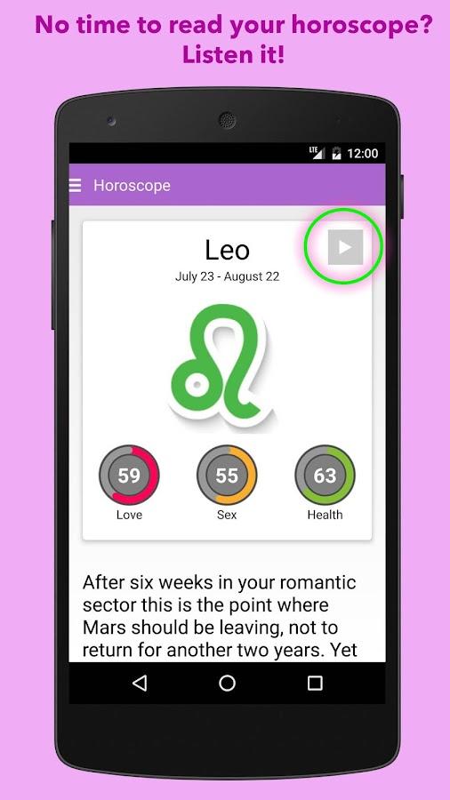 Teen Libra Horoscope For Tomorrow