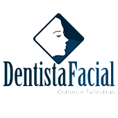 Dentista Facial