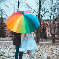 Свадебный фотограф Михаил Денисов (MOHAX). Фотография от 19.11.2013