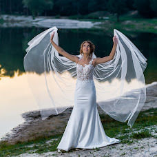 Wedding photographer Tamara Tamariko (ByTamariko). Photo of 20.09.2017