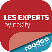 Les Experts by Nexity – Roadoo