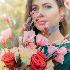 Wedding photographer Aleksandra Filatova (filatovaalex). Photo of 20.03.2016