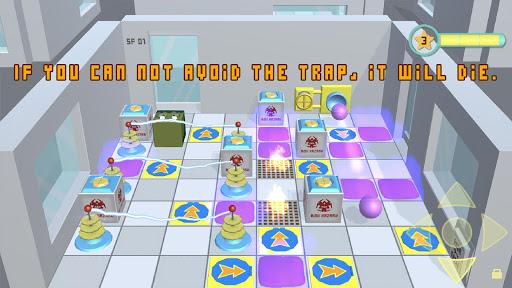 Box Zombie screenshot 7