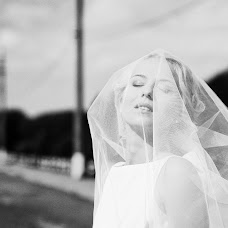 Wedding photographer Nikolay Rim (nikolajrim). Photo of 28.05.2015