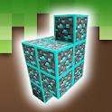 XRAY Mod icon