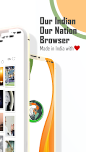 Indian Browser 4
