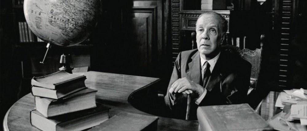 Cine y Borges