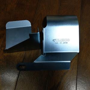 WRX STI VAB RA-Rのカスタム事例画像 KOTさんの2020年11月28日00:51の投稿