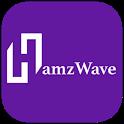 HamzWave icon