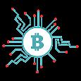 My Crypto - Cryptocurrency Market Cap & News apk