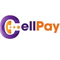 Cellpay icon