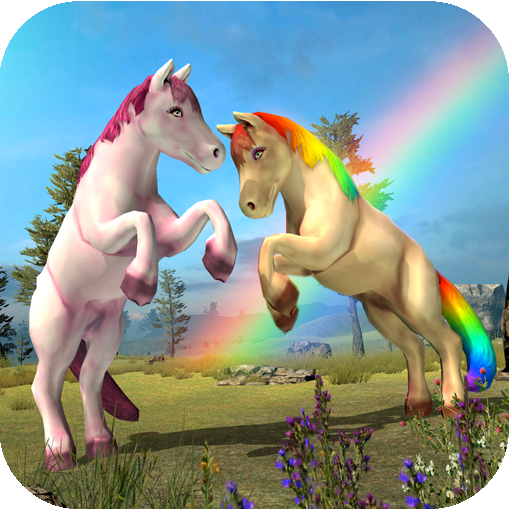Clan of Pony APK indir