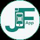 Download Job Fair App For PC Windows and Mac