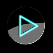 Anime radio chat stations live