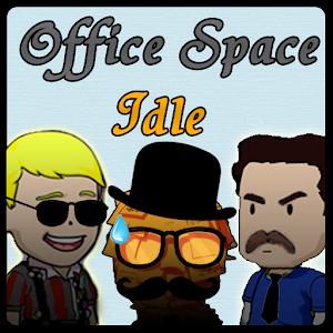 """Résultat de recherche d'images pour """"Office Space: Idle Profits triche"""""""