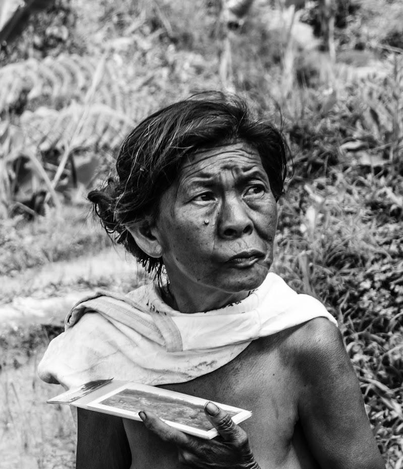 Woman in Bali di stefano.perlino