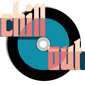 ChillOUT Lounge Radio MUSIC