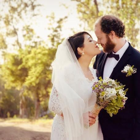 Fotógrafo de bodas Magda Stuglik (mstuglikfoto). Foto del 01.02.2017