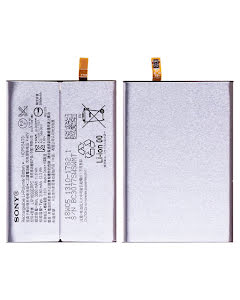 Sony Xperia XZ2 Battery - Original