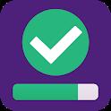 Vocabulary Builder - Test Prep icon