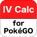 IV Calc Screen Shot for PokéGO