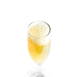 The Better Mimosa.