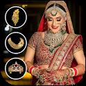 Jewellery - Beauty Apps for Women icon