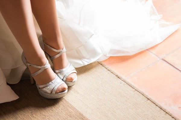 Fotógrafo de bodas Santiago Martinez (Imaginaque). Foto del 08.02.2017