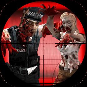 Apocalypse Zombie Hunter
