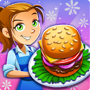 Game COOKING DASH APK for Windows Phone