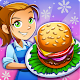 COOKING DASH (game)