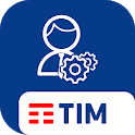 Doctor TIM icon