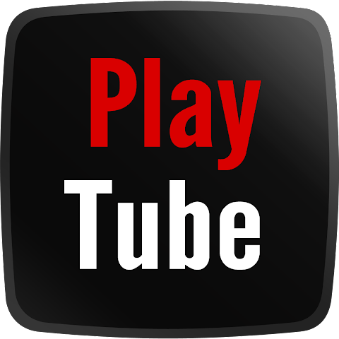 android Playtube - Free Music Mp3 Tube Screenshot 1