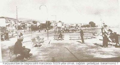 Photo: sahil