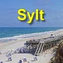 Sylt App für den Urlaub icon