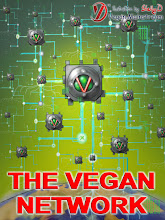 Photo: The Vegan Network
